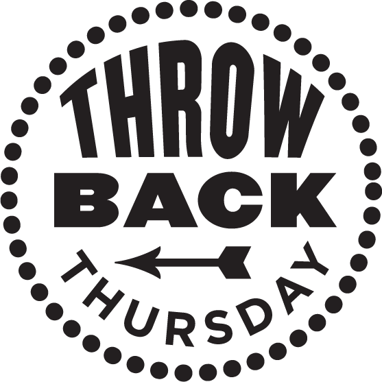 TBT Archives -